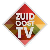 zuidoost-tv-logo